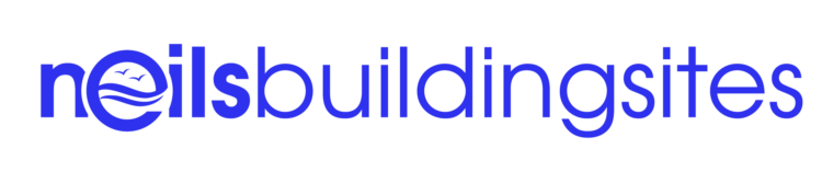 neilsbuildingsites